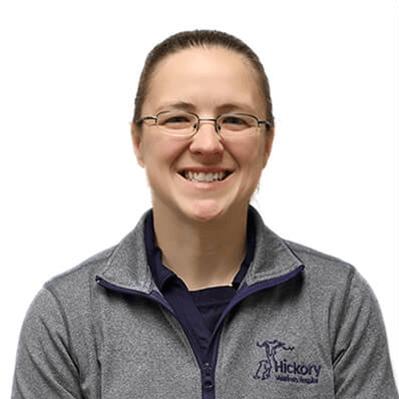 Dr. Jennifer Lyle, CCRP, CCMT